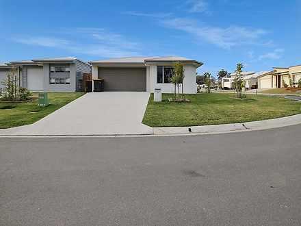 20 Kwila Crescent, Peregian Springs 4573, QLD House Photo