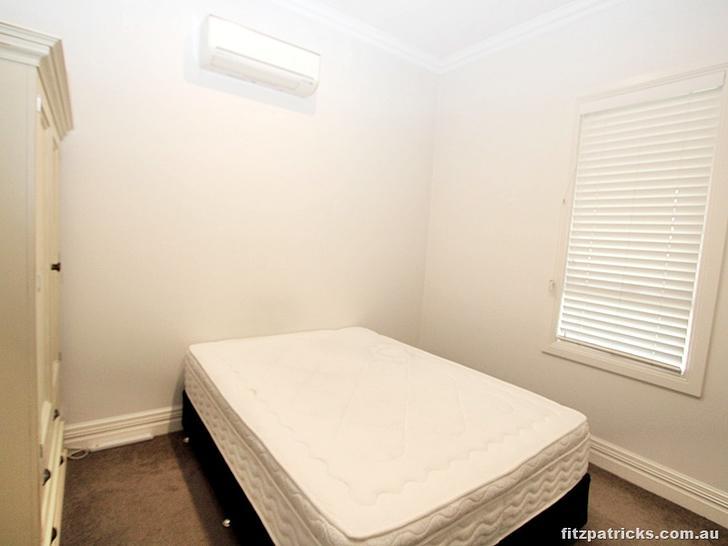 52A Slocum Street, Wagga Wagga 2650, NSW Unit Photo