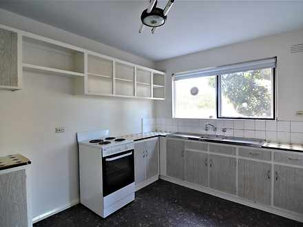 2/457 Geelong Road, Yarraville 3013, VIC Apartment Photo