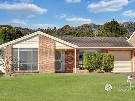 2/2 Baron Close, Valentine 2280, NSW Duplex_semi Photo