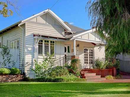 14 Gilbert Street, Bayswater 6053, WA House Photo