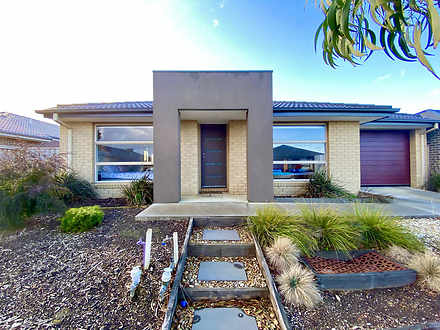 6 Conquest Street, Mount Duneed 3217, VIC House Photo