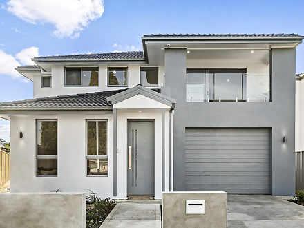 2 Mountfort Street, Lalor Park 2147, NSW House Photo