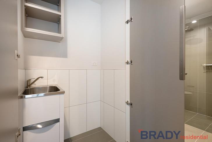 2801/371 Little Lonsdale Street, Melbourne 3000, VIC Apartment Photo