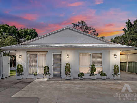 20A Cresthill Avenue, Regents Park 4118, QLD House Photo