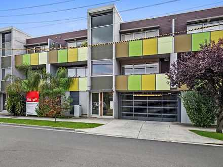 207/1A Highmoor Avenue, Bayswater 3153, VIC Apartment Photo