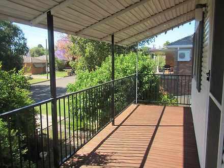 44A David Street, Tamworth 2340, NSW Unit Photo