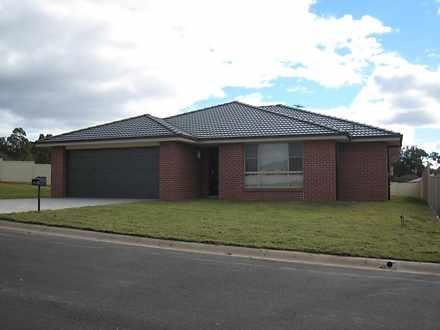 6 Penlee Road, Tamworth 2340, NSW House Photo