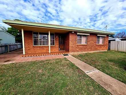3/67 Mathews Street, Tamworth 2340, NSW House Photo
