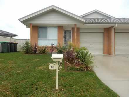8A Rosehill Place, Tamworth 2340, NSW Unit Photo