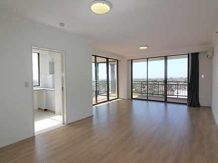 32/25-35A Park Road, Hurstville 2220, NSW Apartment Photo