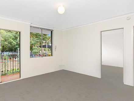 17/242 Darling Street, Balmain 2041, NSW Apartment Photo