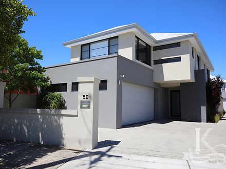 50 Sydney Street, North Perth 6006, WA House Photo
