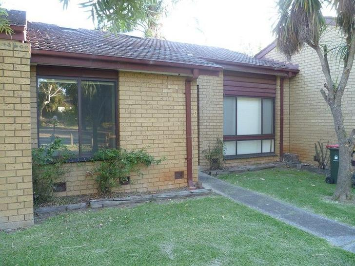 5/120 Ferntree Gully Road, Oakleigh East 3166, VIC Unit Photo