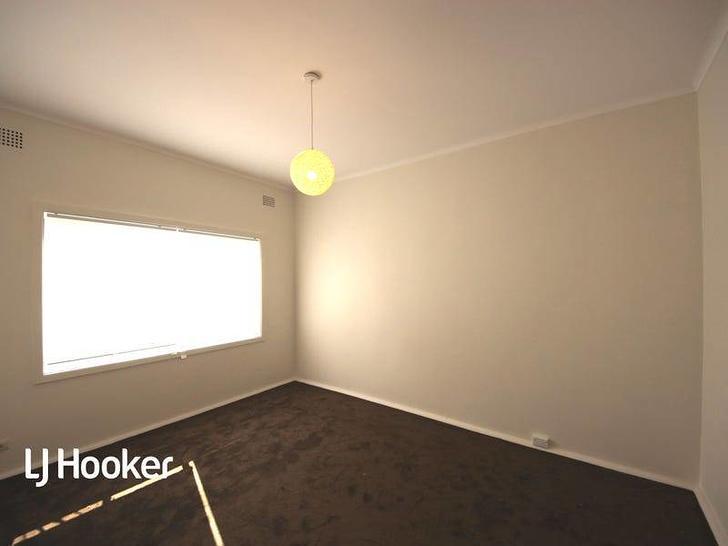 50 Belmore Street, Burwood 2134, NSW Unit Photo
