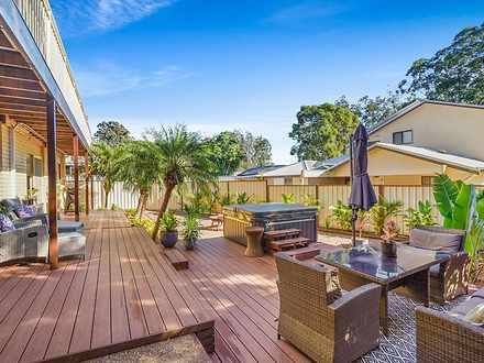 UNIT 2/176 Davistown Road, Saratoga 2251, NSW Apartment Photo