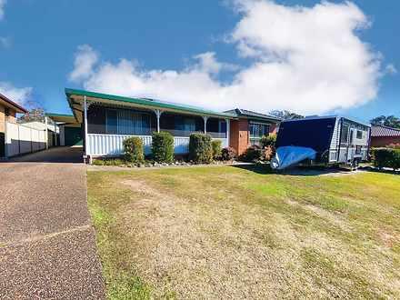 20 Schanck Drive, Metford 2323, NSW House Photo