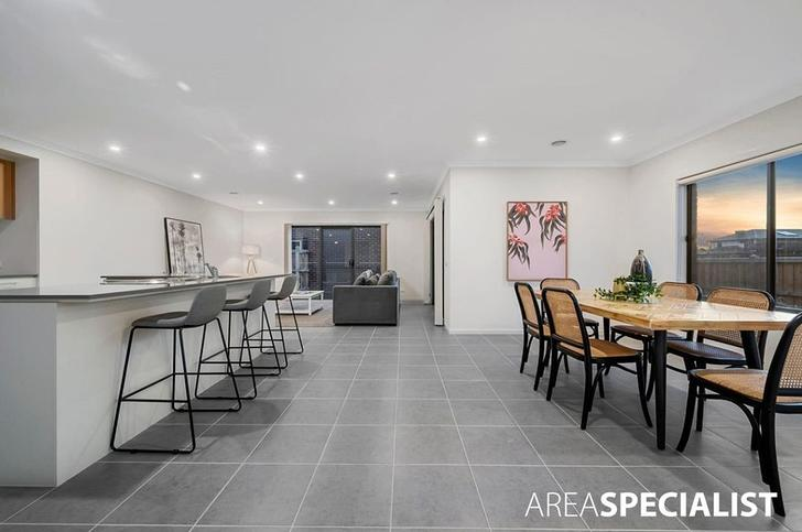 370 Saltwater Promenade, Point Cook 3030, VIC House Photo