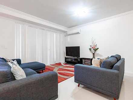 6/29-31 Cross Street, Guildford 2161, NSW Unit Photo