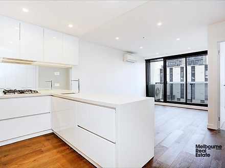705/58 Villiers Street, North Melbourne 3051, VIC Apartment Photo