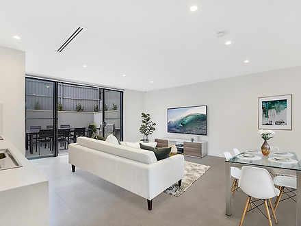 311A Piper Lane, Annandale 2038, NSW House Photo