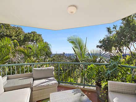 4/122 Musgrave Street, Coolangatta 4225, QLD Apartment Photo