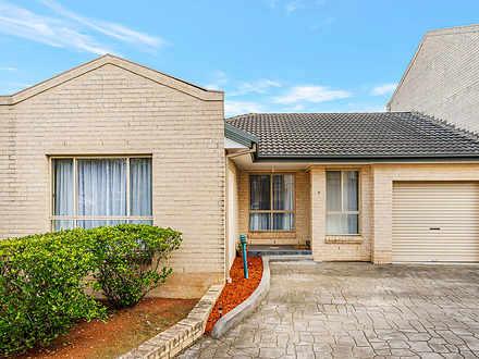 6/2 Lyndon Street, Fairfield 2165, NSW House Photo