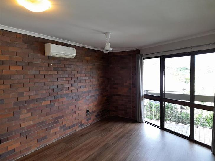 6/46 Newcross Street, Indooroopilly 4068, QLD Apartment Photo