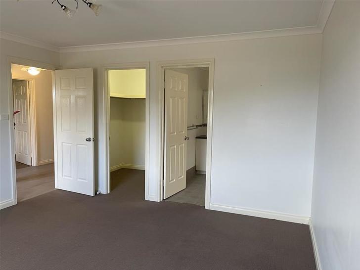 3 Pirring Way, Hannans 6430, WA House Photo