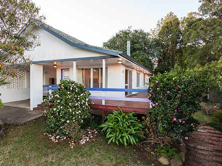 10 Cooloola Drive, Rangeville 4350, QLD House Photo