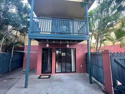 238 Latham Street, Chermside 4032, QLD Townhouse Photo