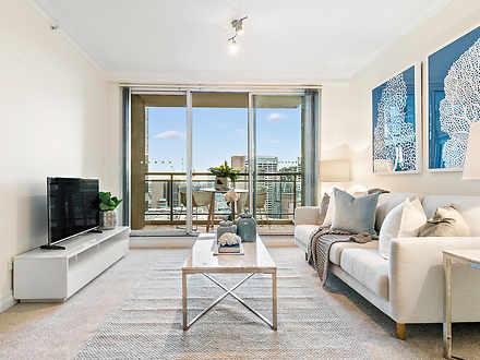 197 Castlereagh Street, Sydney 2000, NSW Apartment Photo