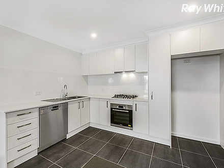 G01/9 Mountain Gate Drive, Ferntree Gully 3156, VIC Apartment Photo