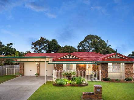 20 Tulip Tree Road, Murrumba Downs 4503, QLD House Photo