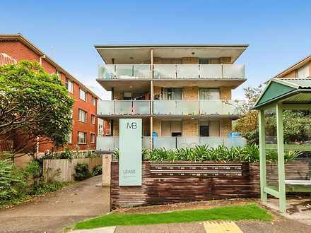 15/50 Pacific Parade, Dee Why 2099, NSW Unit Photo
