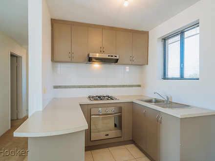 20/156 Lincoln Street, Highgate 6003, WA Apartment Photo