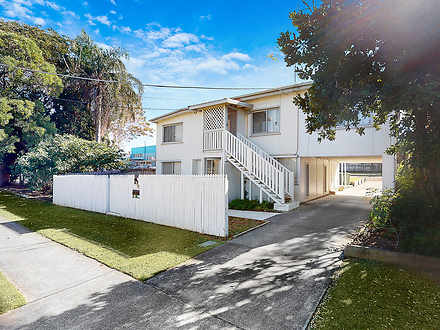 1/30 Silvester Street, Redcliffe 4020, QLD Unit Photo