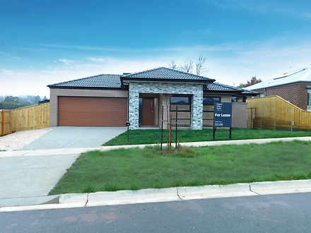 30 Springs Road, Brown Hill 3350, VIC House Photo