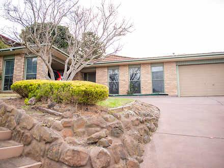 18 Cedar Grove, Highton 3216, VIC House Photo