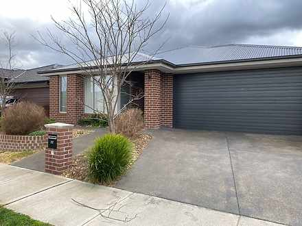 22 Copper Beech Road, Beaconsfield 3807, VIC House Photo