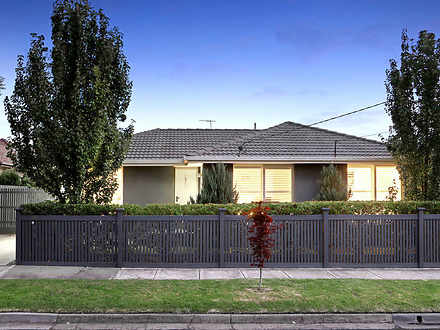 2B Evelyn Street, Bentleigh 3204, VIC Townhouse Photo