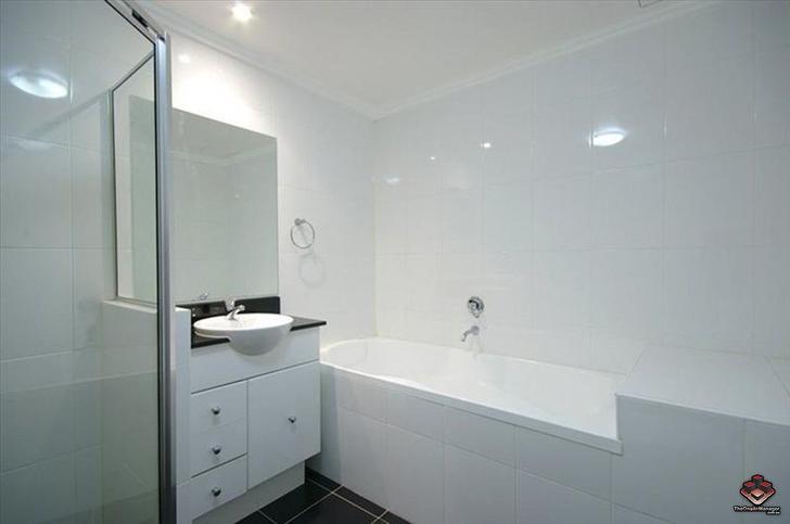 135/8-12 Thomas Street, Waitara 2077, NSW Apartment Photo
