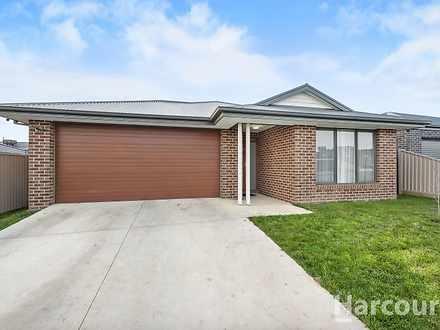 5 Harmony Way, Alfredton 3350, VIC House Photo