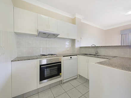 6/20 Little Norman Street, Southport 4215, QLD Apartment Photo