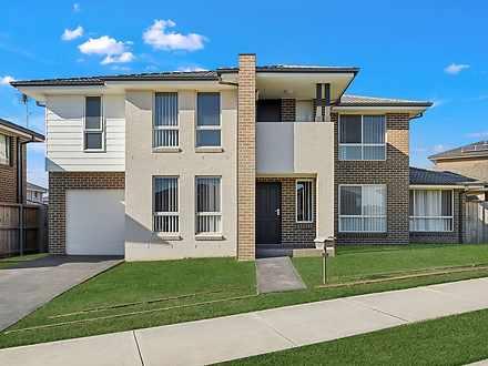 78 Buchan Avenue, Edmondson Park 2174, NSW House Photo