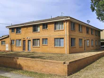 6/81 Collett Street, Queanbeyan 2620, NSW Unit Photo