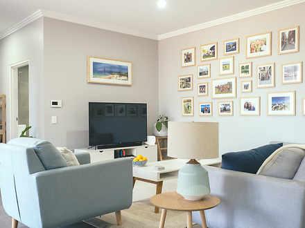 3/4-6 Burbang Crescent, Rydalmere 2116, NSW House Photo