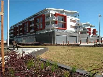 UNIT 406/12-14 Wirra Drive, New Port 5015, SA Apartment Photo