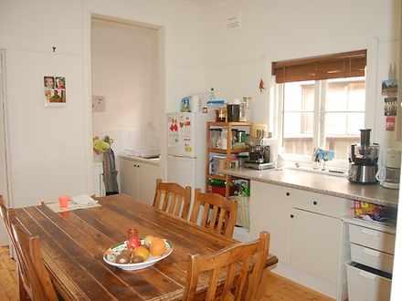 4 Dellwood Avenue, Earlwood 2206, NSW House Photo