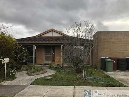 5 Ellenvale Drive, Narre Warren 3805, VIC House Photo